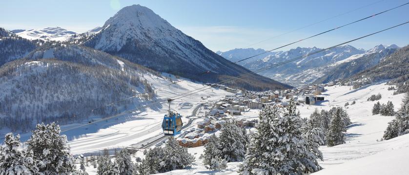 france_milky-way-ski-area_montgenevre.jpg